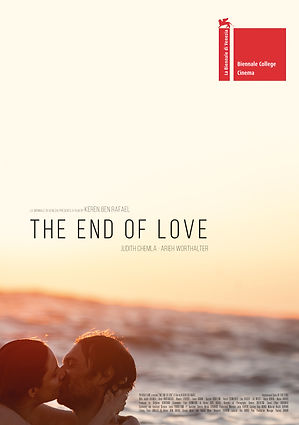 THE-END-OF-LOVE-poster-web.jpg