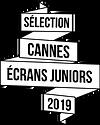 Sélection_CEJ_2019.png