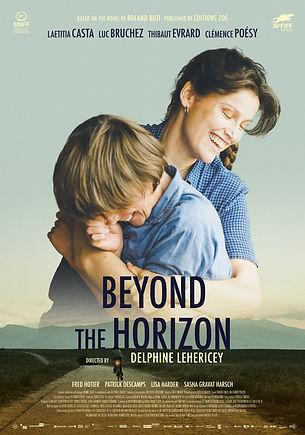 Beyond-The-Horizon-Artwork-lr.jpg