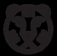 iffr_tijgerkop_transparant_zwart_hr.png