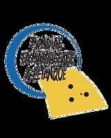 Logo_Marseillaise.png