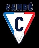 Logo Cambé.png