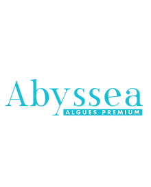 Logo_Abyssea.png