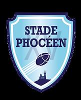 Logo_Stade_Phoceen.png