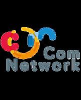 Logo_Com_Network.png