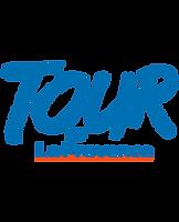 Logo_TDLP.png
