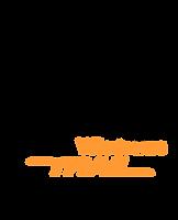 Logo_OVT.png