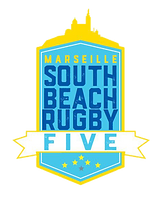 Logo South Beach Rugby Five.png