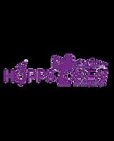 Logo_Hopps_Open.png