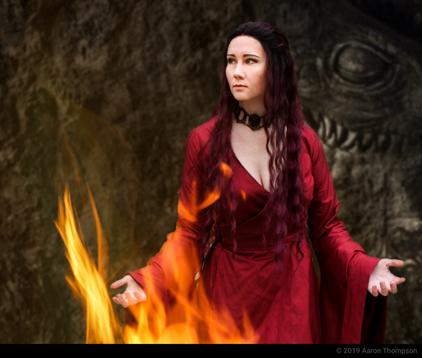 Melisandre (1).png