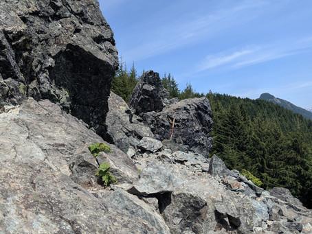 #47 Mt. Si