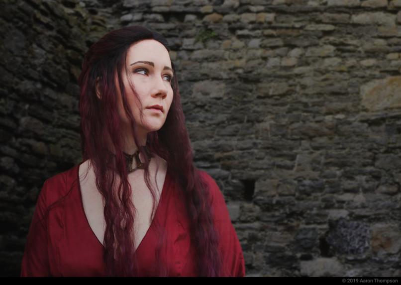 Melisandre (2) a.jpg