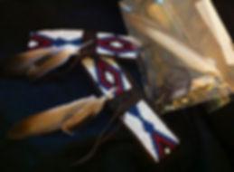 armband1.jpg