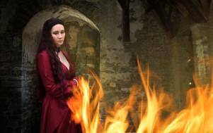 Melisandre (4).jpg