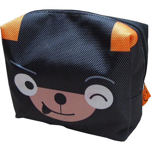 be.BLACK Tricky headbag