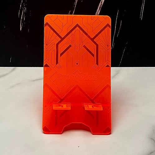 Prototype ~ phone stand ~ C.M.ver.