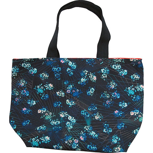 Little Blossom ~ S size Tote