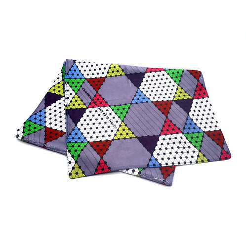 Battle Chinese Checkers ~ Sports Towel