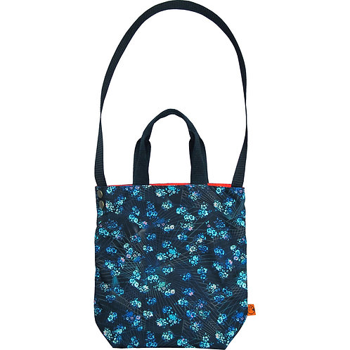 Little Blossom ~ M size Tote