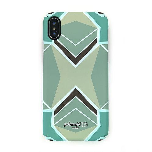 DECO ~ iPhone case