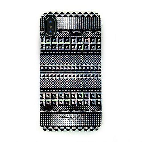 UNESCO ~ iPhone case