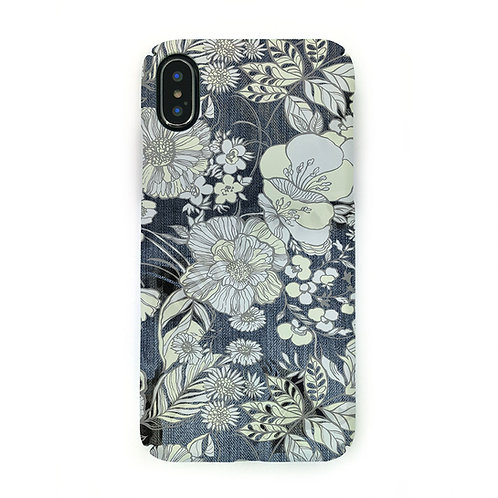 WILD ~ iPhone case