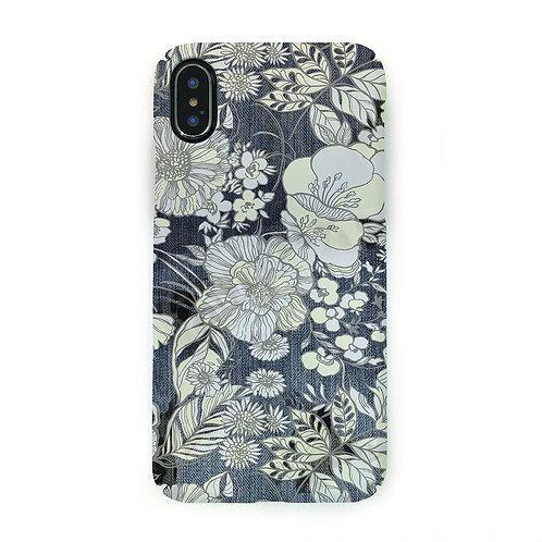 野花 ~ iPhone 殼