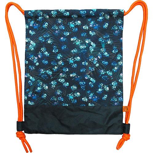 Little Blossom ~ Drawstring Bag