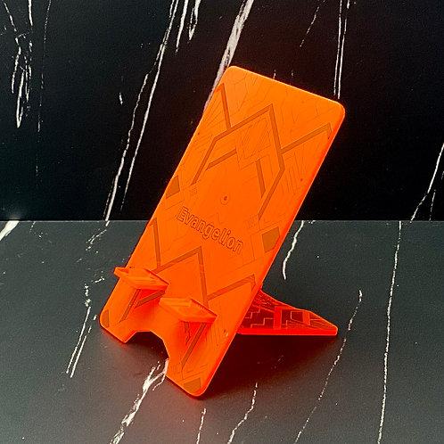 Prototype ~ phone stand