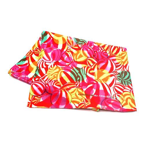 Watermelon Ball ~ Sports Towel
