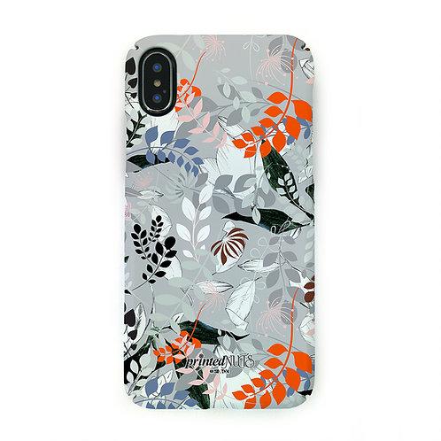 Laurels ~ iPhone case