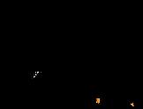printedNUTS logo.png