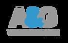 A&G verzekeringen