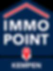 ImmoPoint_Kempen_LogoVestiging_RGB.png
