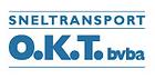 OKT transport