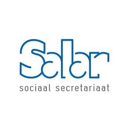 Salar_2015.png