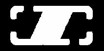 logo_jax_iconwhite.png