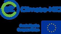 EIT-CKIC-Logo_Transparent_Standard_HighQ