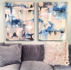 Custom Paint Commission