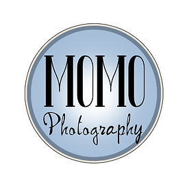Momo Logo Blue square.jpg