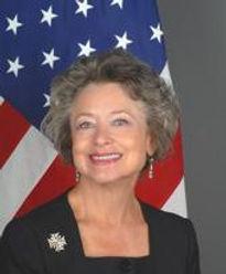Patricia_Newton_Moller_ambassador.jpg