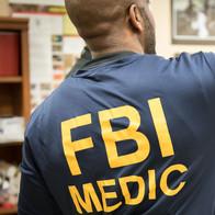 FBIMedic.jpg