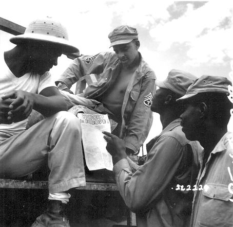 african-americans-wwii-012.jpg