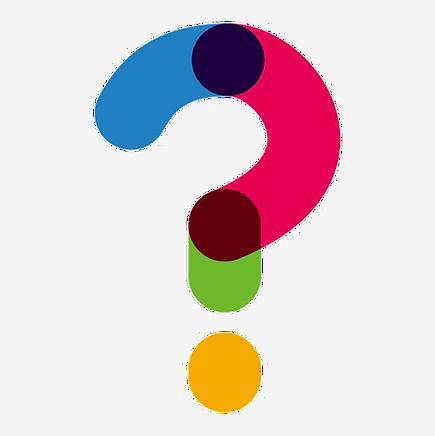 Question-Mark-Transparent-Background.png