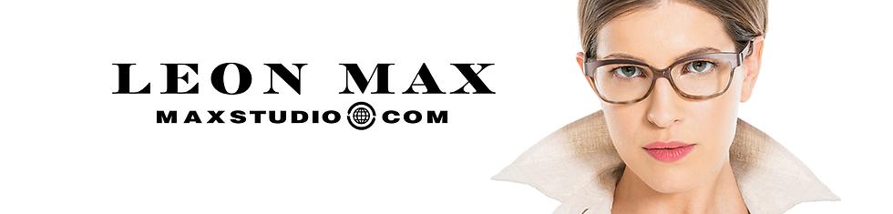 LeonMax1.png