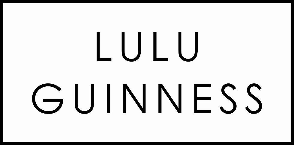 LuluGuiness.jpg