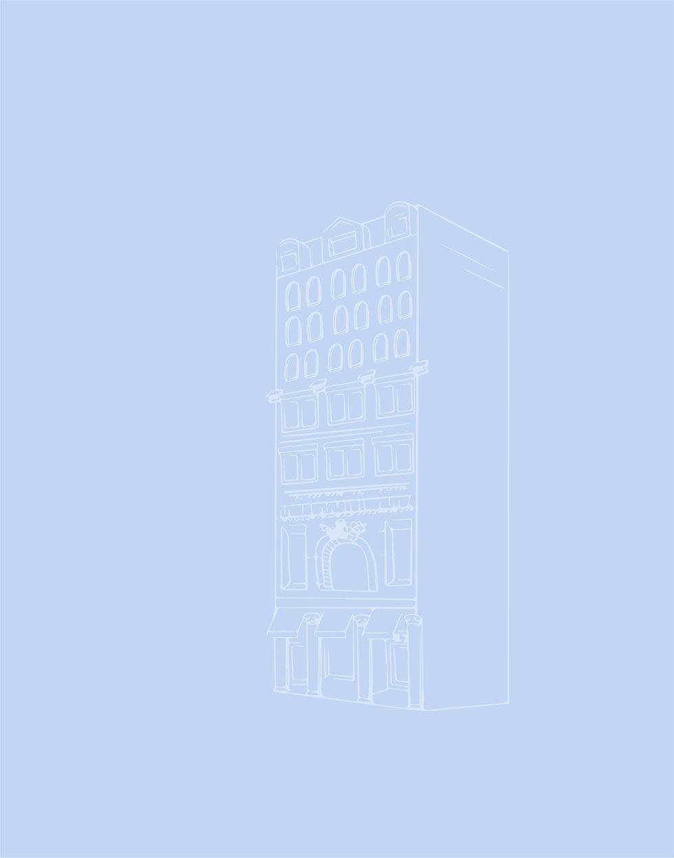 white blue building wix bg.jpg