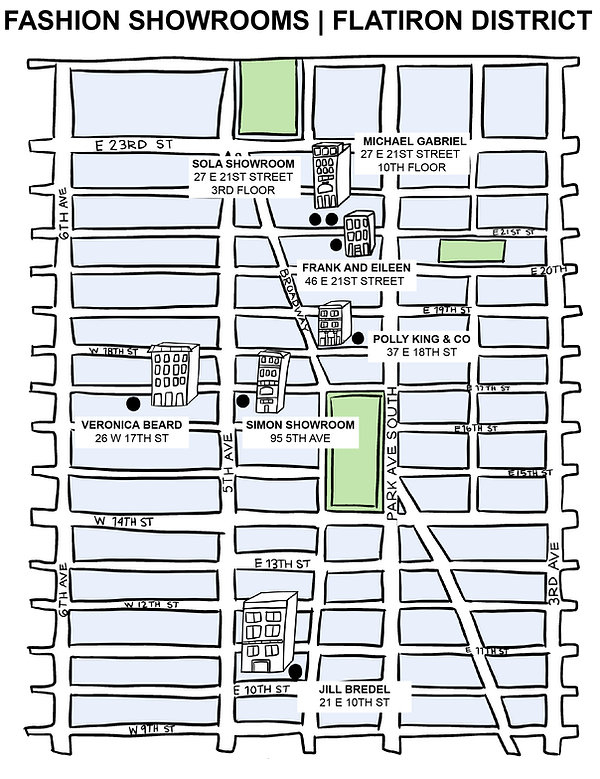 FINAL FLATIRON MAP.jpg