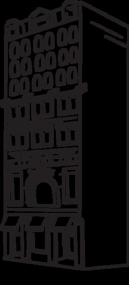 black building mg.png