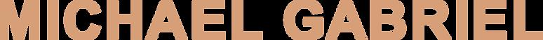 Michael_Gabriel_Logo_v2 copy.png